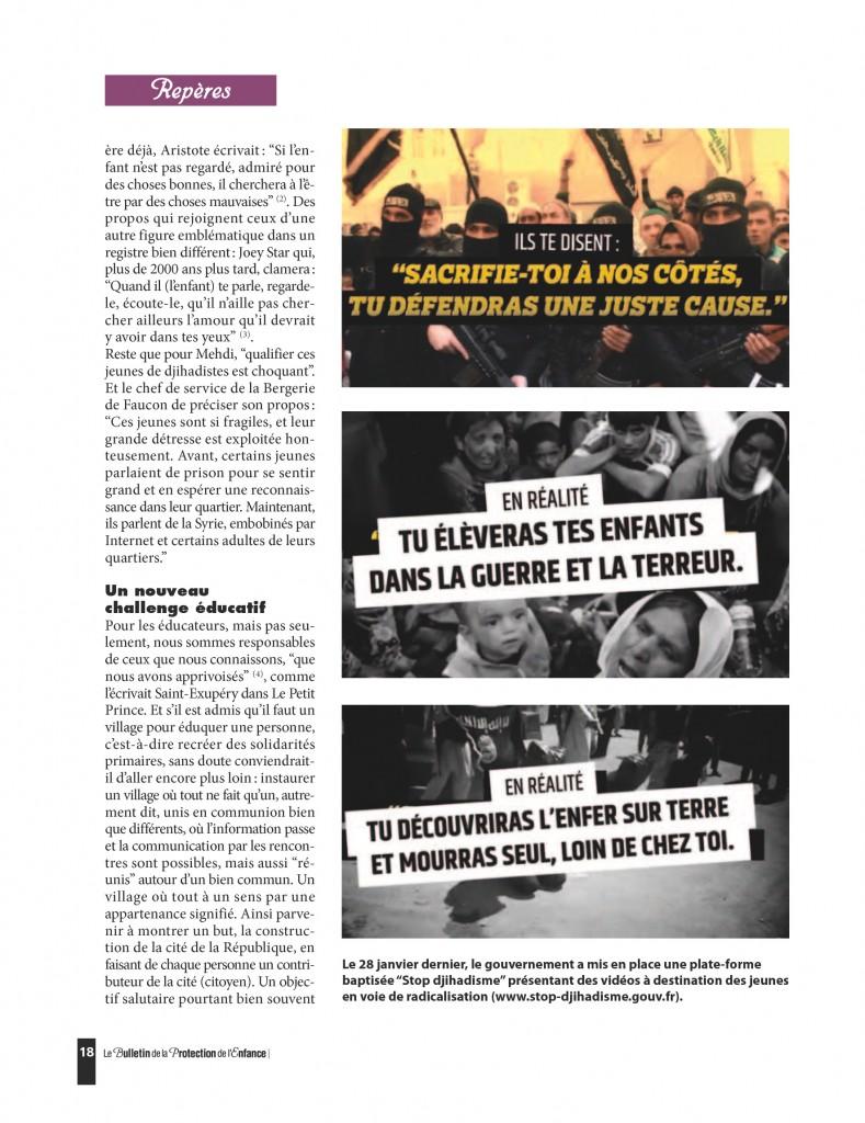 https://lebpe.fr/lebpe/wp-content/uploads/2015/09/55f6f90b21e32-17-789x1024.jpg