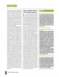 https://lebpe.fr/lebpe/wp-content/uploads/2015/09/55f6f90b21e32-3-231x300.jpg