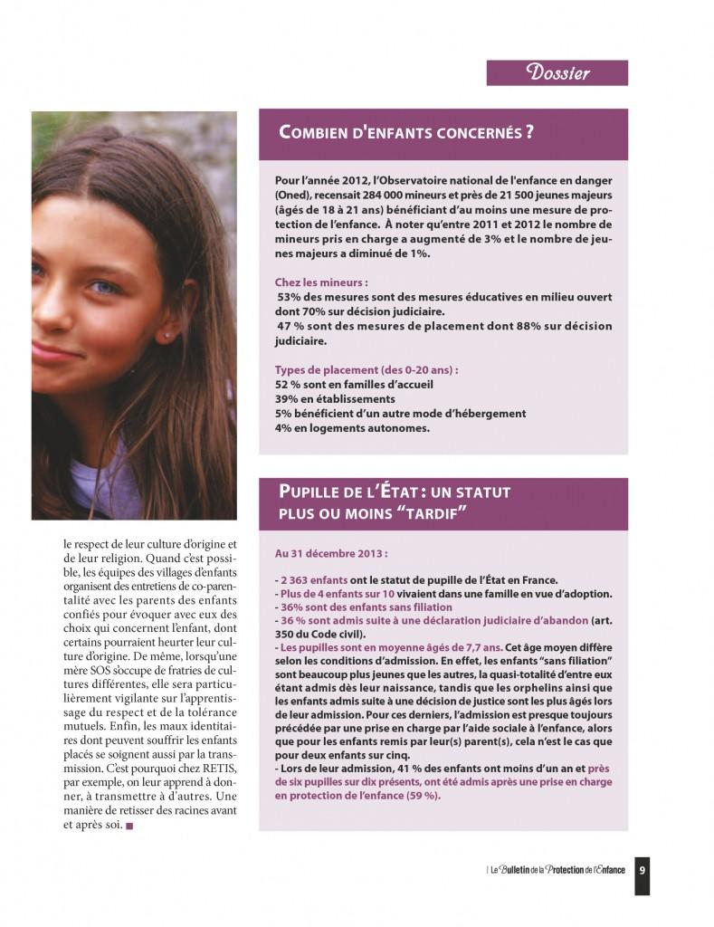 https://lebpe.fr/lebpe/wp-content/uploads/2015/09/55f6f90b21e32-8-789x1024.jpg